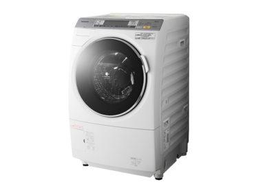 ドラム式洗濯機 有償修理の値段